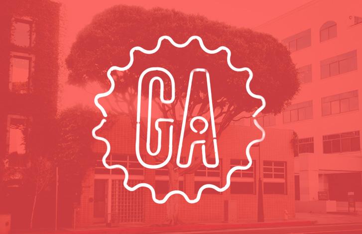 GA-cover